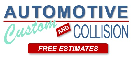 Auto Custom Collision LLC | Auto Body Shop Car Collision